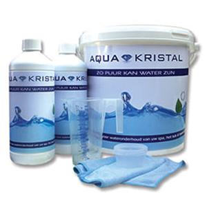 Aquakristal-Emmer-met-inhoud
