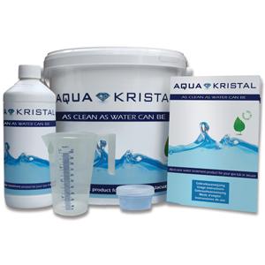 Aquakristal-kleine-emmer