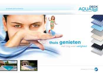 Brochure-AquaDeck