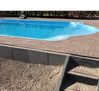 Polyester_zwembad_Garda_950_Nijkerkerveen_eind_6
