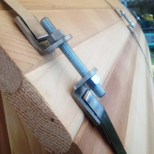 barrel sauna 10