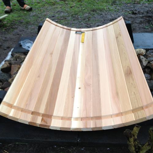 barrel sauna 2