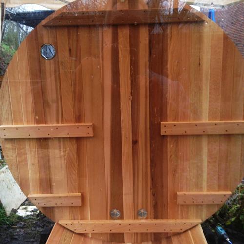 barrel sauna 3