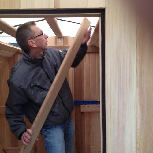 barrel sauna 7