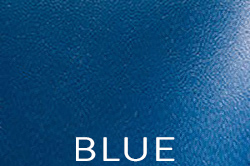 jacuzzi covers blauw