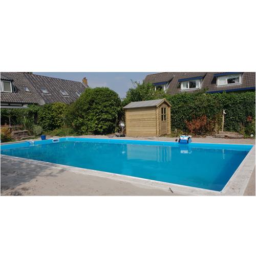 bouwkundig-zwembad-5-x-10-meter