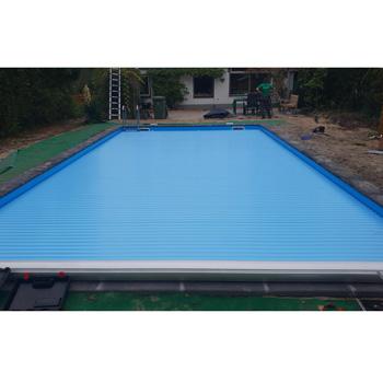 bouwkundig-zwembad-met-lamellenafdekking-Harmelen