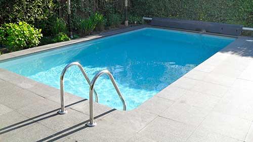Zwembaden welke is geschikt voor uw tuin bekijk ons for Afmetingen zwembad tuin