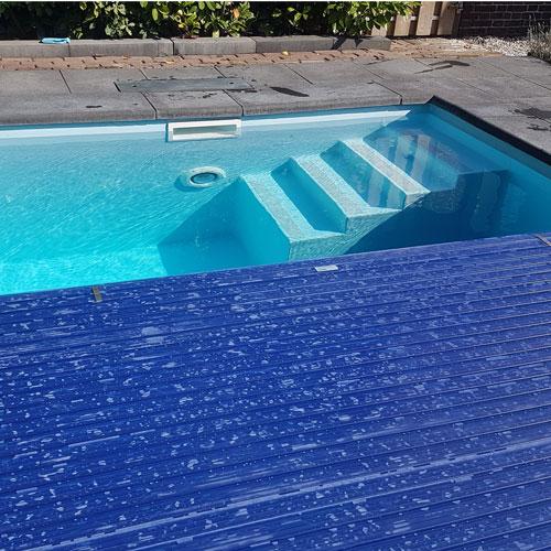 zwembad-zeer-goed-geisoleerd