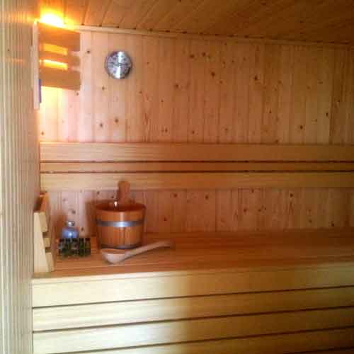 eindsituatie-sauna-project