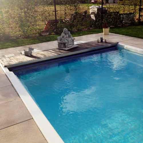 eindsituatie-zwembadproject-amersfoort