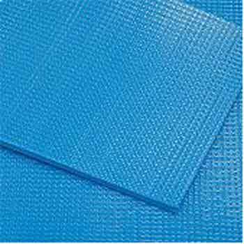 foam-afdekking-blauw