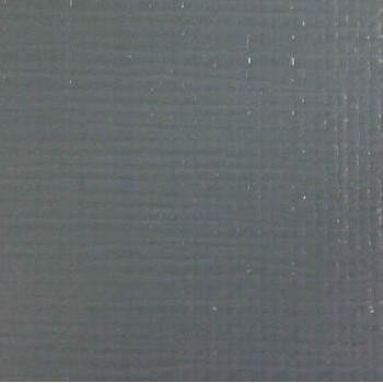 foam-afdekking-grijs
