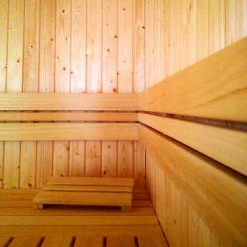 fraaie-afwerking-sauna-project