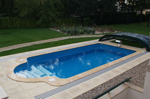 garda 800 polyester zwembad 4