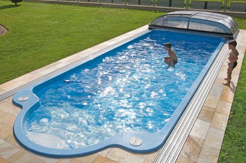 garda 950 polyester zwembad 7