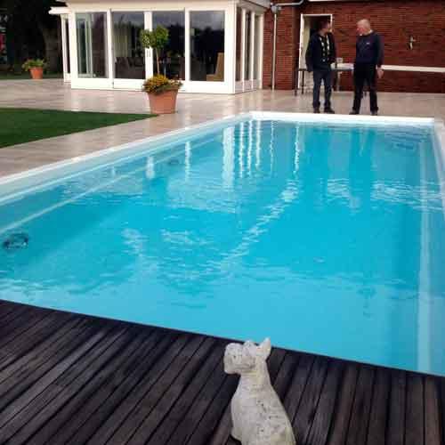 geslaagd-zwembad-project