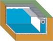 zwembadlamellen-inbouw-met-afwerkplaat