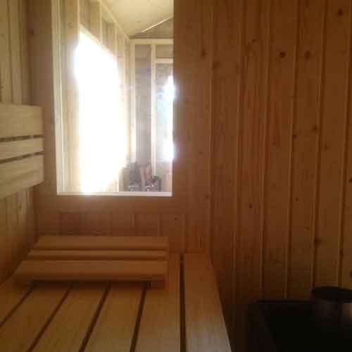 klantwens-sauna-met-raam