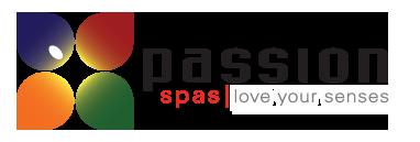 Jacuzzi Nieuw Passion spa