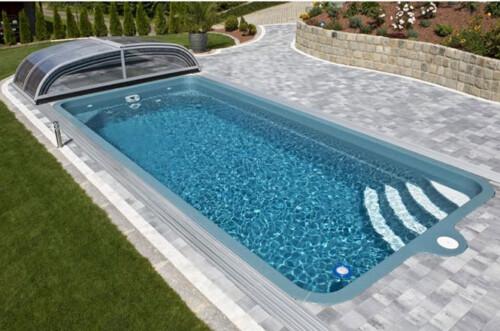 lugano-polyester-zwembad
