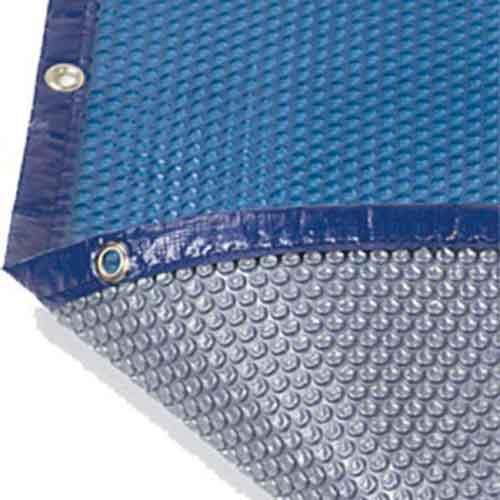 noppenfolie-blauw-zilver