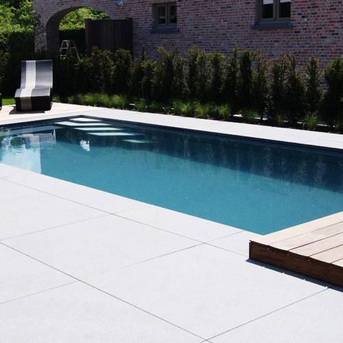 zwembadprojecten