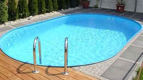 ovaal-opzet-zwembad-150-cm-hoog