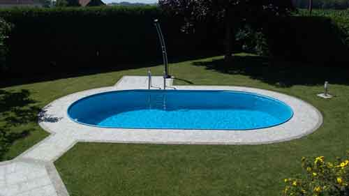 ovaal-opzet-zwembad-120-cm-hoog