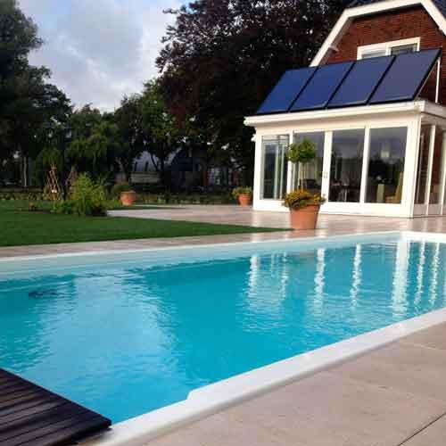polyester-zwembad-10-meter