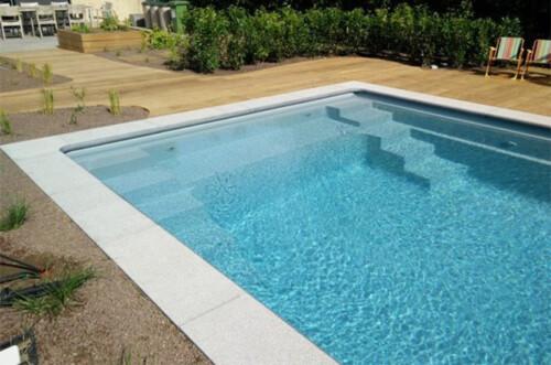 polyester zwembad kariba 700 2