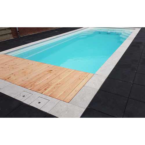 polyester-zwembad-wanaka-850-didam-eindsituatie
