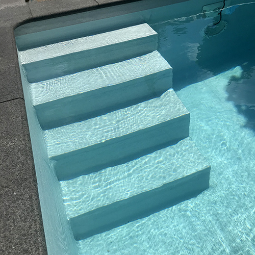 renovatie folie zwembad hoevelaken