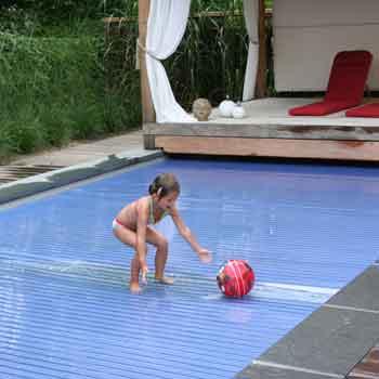veilige-zwembadlamellen