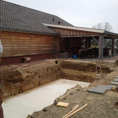 vlakke-betonvloer-wanaka-850-didam