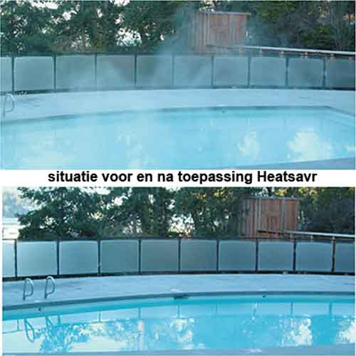 vloeibare-zwembadafdekking-voor-en-na-gebruik