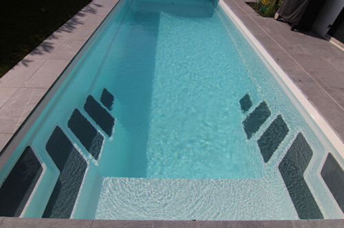 wanaka 1000 polyester zwembad 1