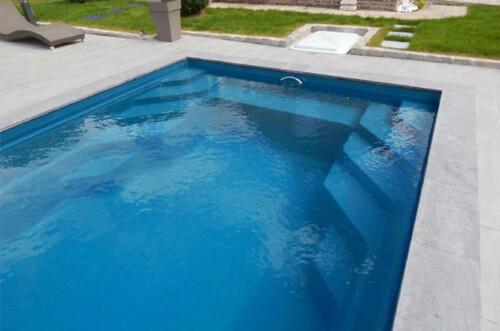 wanaka 1000 polyester zwembad 8