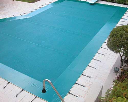 winterzeil zwembad roes zwembaden