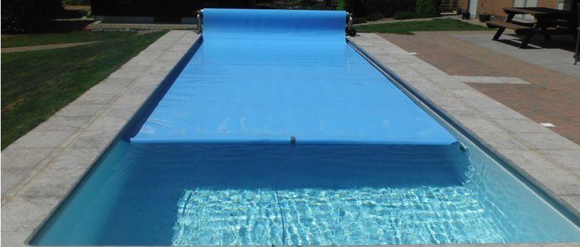 zwembad-met-foam-afdekking