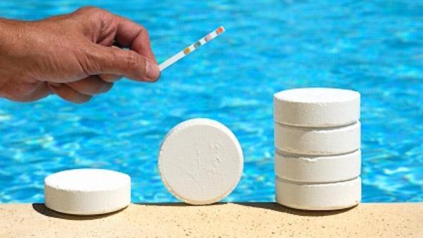 zwembad-onderhoud