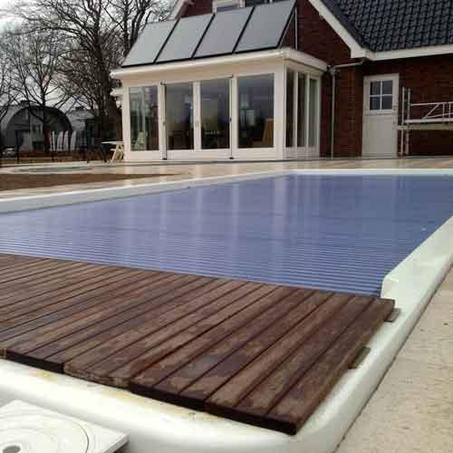 zwembad-project-amersfoort