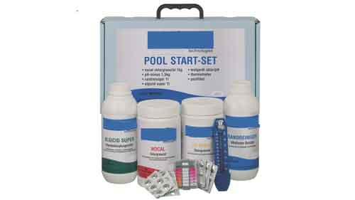 zwembad-onderhoudsproducten