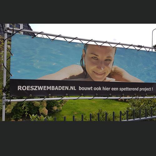 zwembad project Nijkerkerveen roeszwembaden