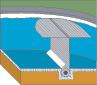 zwembadlamellen-inbouw-in-bodem-met-beweegbare-klep