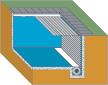 zwembadlamellen-inbouw-in-bodem-met-klep