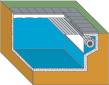 zwembadlamellen-inbouw-in-nis