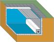 zwembadlamellen-inbouw-met-hoekkap
