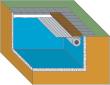 zwembadlamellen-inbouw