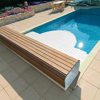 zwembadlamellen opbouw hout2